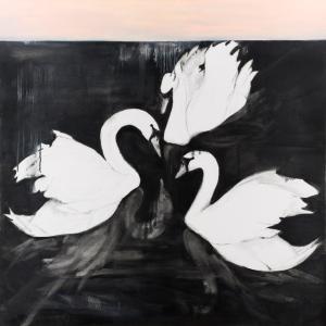 Three Swans 2 (640x640)